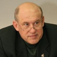 Сергей ТРАХИМЁНОК