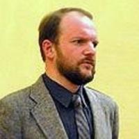 Александр АНДРЮШКИН