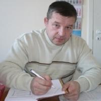 Анатолий РАХМАТУЛЛИН