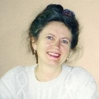 Валентина  СЕМЁНОВА