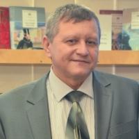 Геннадий ПЕТРЕНКО