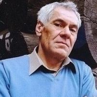Сергей КОРБУТ