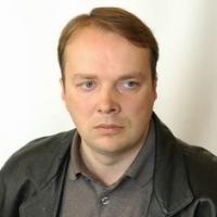 Александр ЮРИНОВ
