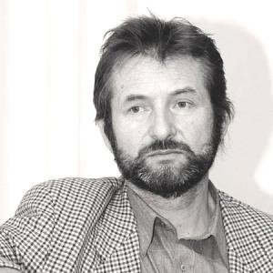 Геннадий СТАРОСТЕНКО