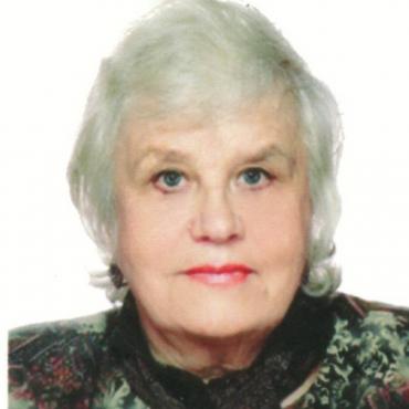 Татьяна ЛЕСТЕВА