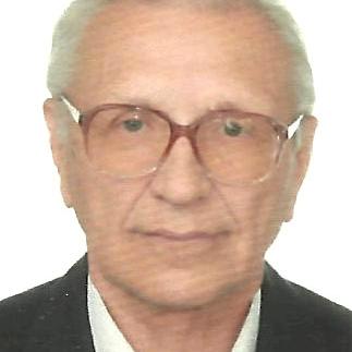 Владимир ПОСТНОВ