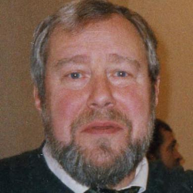 Евгений ВЕРТЛИБ