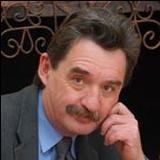 Сергей БУРДЫГИН