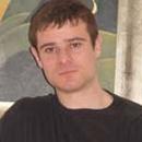 Анатолий ЛИВРИ