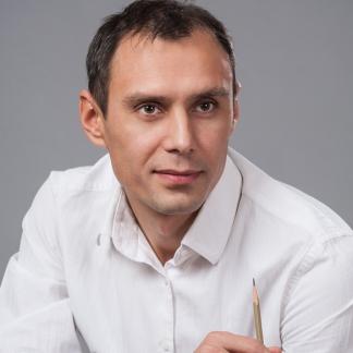 Сергей ШМАКОВ