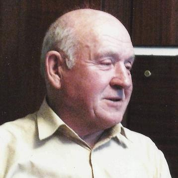 Иван РУДЬКО