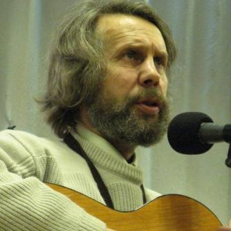 Владимир ШЕМШУЧЕНКО