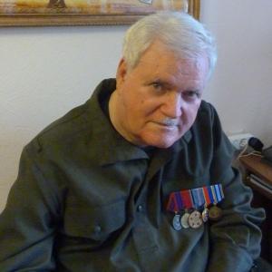 Анатолий БОГДАНОВИЧ