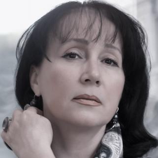 Татьяна ПИСКАРЁВА