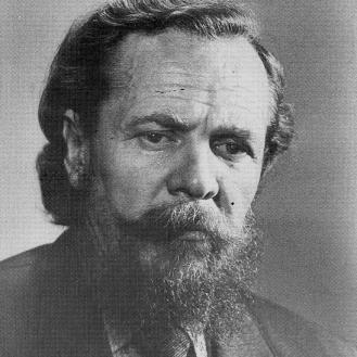 Геннадий СТУПИН
