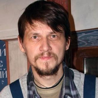 Вячеслав КОРКОДИНОВ