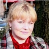Елена РОДЧЕНКОВА
