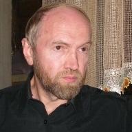 Александр ТРАПЕЗНИКОВ
