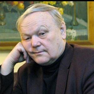 НЕКРОЛОГ. ПАМЯТИ Бориса ОЛЕЙНИКА