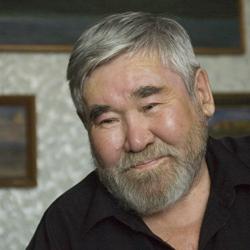 Ким БАЛКОВ