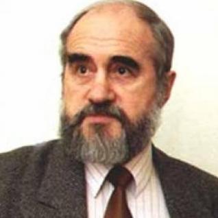 Иван САБИЛО