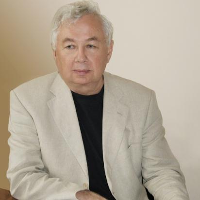 Валерий МИХАЙЛОВ