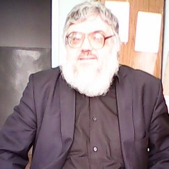 Евгений КОНЮШЕНКО