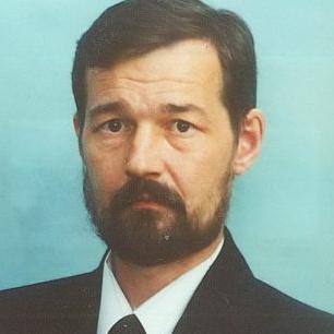 Алексей СМОЛЕНЦЕВ