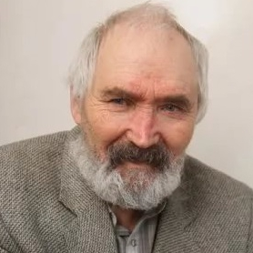 Анатолий ГОРБУНОВ (1942-2016)