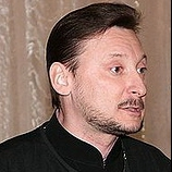 Алексей ЛИСНЯК