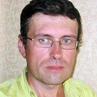 Дмитрий   СОСНОВ