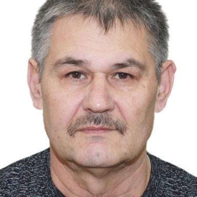 Александр ПОПОВСКИЙ