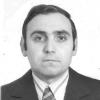 Вячеслав САБЛУКОВ