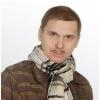 Александр ЧИЧЕРИН