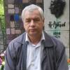 Николай РОДИОНОВ