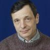 Сергей АНОХИН