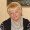 Наталья  СОВЕТНАЯ