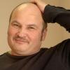 Анатолий ПРУСАКОВ