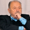 Павел РЫКОВ