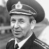 Вадим КУЛИНЧЕНКО