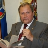 Валерий КИСЕЛЁВ