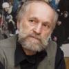 Михаил К. ПОПОВ