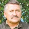 Виктор КУНЦЕВИЧ