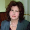 Анна БАРСОВА