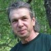 Валерий КОПНИНОВ