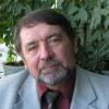 Валерий МИРОНОВ