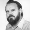 Александр БРАГИН