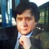 Алексей КОВАЛЕВСКИЙ