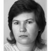 Марина КОТОВА