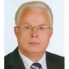 Алексей МАНАЕВ